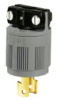 Locking Device Plug -- 7102N - Image