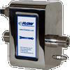 Magnetic Flow Meter -- EL 500 Series - Image