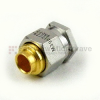 M39012/79-3008 SMA Male (Plug) Connector For RG402 Cable, Solder