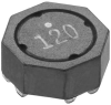 Arrays, Signal Transformers -- 732-11696-6-ND -Image