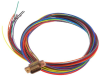 D-Sub Cables -- 116-M83513/04-B03N-ND -Image