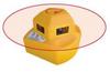 PLS 360 Tool -- Model# PLS-60526