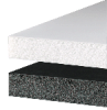 Ultra Board - Foam/Polystyrene