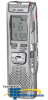 Panasonic 66HR Digital Voice Recorder -- RRUS395
