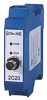 EOTec 2000 Electrical Interface Modules With Modicon® Modbus Plus® -- 2C29