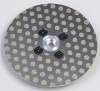 EP Diamond Disc -- DKGF58115100 - Image