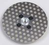 EP Diamond Disc -- DKGF5811530 - Image