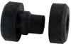 Bolt Mount - Ring & Bushing Type -- V10Z82-R41390700