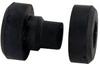 Bolt Mount - Ring & Bushing Type -- V10Z82-R21200120
