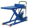 Dandy Lift - Portable Lifts -- M-500L Solid Platform