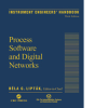 Instrument Engineers' Handbook: Process Software and Digital Networks, Fourth Edition