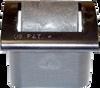 Cube Roller -- J0412