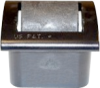 Cube Roller -- J0412 - Image