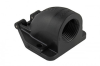 Conduit Bulkhead Fitting -- CONFIX FWS