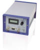 Piezo Driver for Multilayer Bender Actuator -- E-650