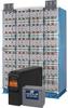 Uninterruptible Power Supply (UPS) Batteries