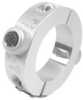 DSRC ST Series Strain Ring