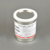 Henkel Loctite Catalyst 15LV Black 1 lb Can -- 15LV CATALYST BLACK 1 LB. -Image