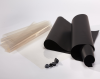 CHEMFILM Multilayer Cast PTFE Film -- DF1200