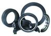 Bearing Isolators -- ProTech™
