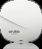 Wi-Fi Indoor Access Points -- Aruba 330 Series