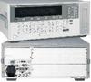 VXI -- E1301B