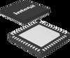 3+1 Voltage Regulator for IMVP-7/VR12™ CPUs -- ISL95831CHRTZ-T