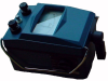 1 KV Insulation Tester Sterling Instruments® -- SMR-1000 - Image