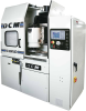 Industrial Rotary Surface Grinder -- IG 280 SD - Image