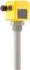 Adjustment-free, Capacitive Rod Probe for Level Detection -- VEGACAP 98 - Image