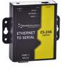 Serial Device Servers -- 2265-ES-246-ND -Image
