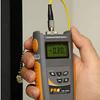 Fiber Optic Power Meter PM 1 Series -- PRO-PM-102A