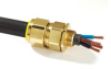 CW SOLO Cable Gland - Image