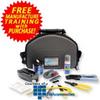 Corning Cable UniCam Pretium Tool Kit -- TKT-UNICAM-PFC