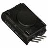 Force Sensors -- 480-2632-5-ND -Image