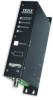 High Data Rate GOES Transmitter -- TX312 - Image