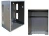 APX Multiple Dwelling Unit Communication Enclosures -- MDU
