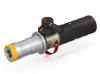 Refueling Systems CNG Fueling Nozzle -- TK26 CNG