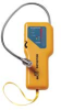 Gas Detector,Detects Meth, Natural Gas -- 3KXE3