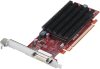 AMD FirePro? Professional Multidisplay Workstation Graphics Card -- 2270