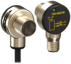 Compact Photoelectric Sensors -- TM18 Series - Image