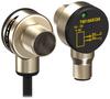 High-Pressure, Washdown Rated Sensors -- TM18 EZ-BEAM DC