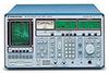 30MHz EMI Test Receiver -- Rohde & Schwarz ESHS30