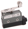 Compact Limit Switch -- 802B-SSAR3XSX