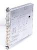 VXI -- E1669B -- View Larger Image