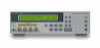 Capacitance Meter -- 4268A -- View Larger Image