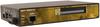 RS-232 Modbus RTU Interface to 96 Channel TTL Digital Interface -- 463S