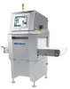 X-ray Inspection for Packaged Food -- Dymond -Image