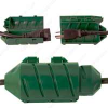 Cord Connect Extension Cable Plug Protector -- AG-5005