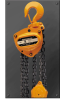 CB Series Hand Chain Hoist -- CB150
